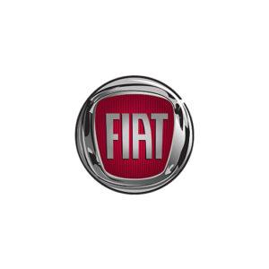 fiat | ihr neues auto der marke fiat | auto müller